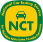 National Car Testing Service